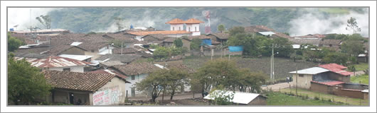 SanJuan