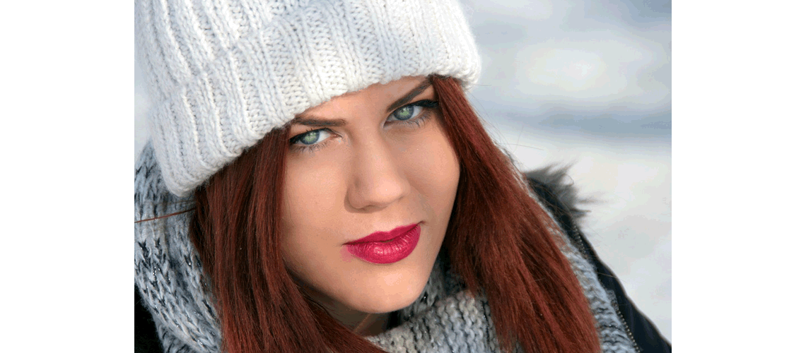 How To Treat Thinning Hair Female Naturally