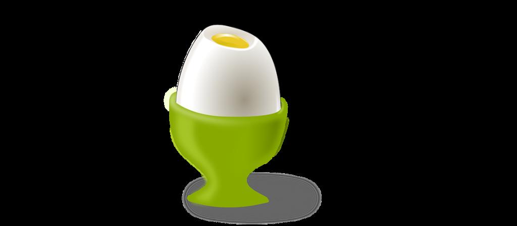 Improve Egg Health Naturally