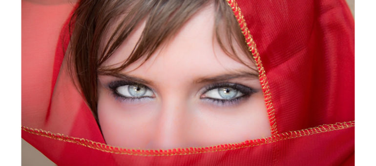 Eye Problems? Try Homemade Recipe of Russian Ophthalmologist