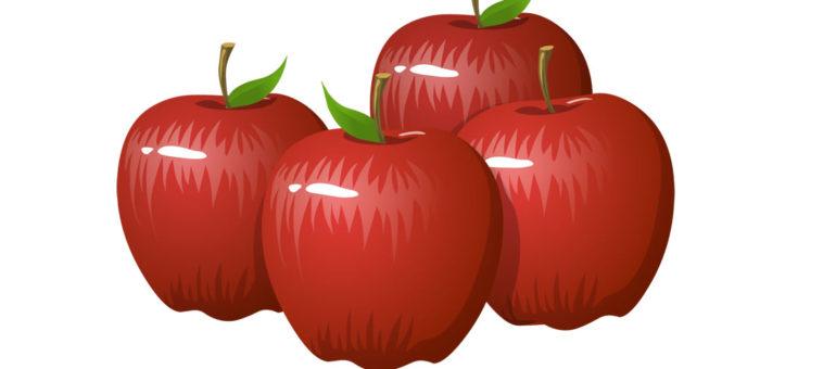 apple-cancer