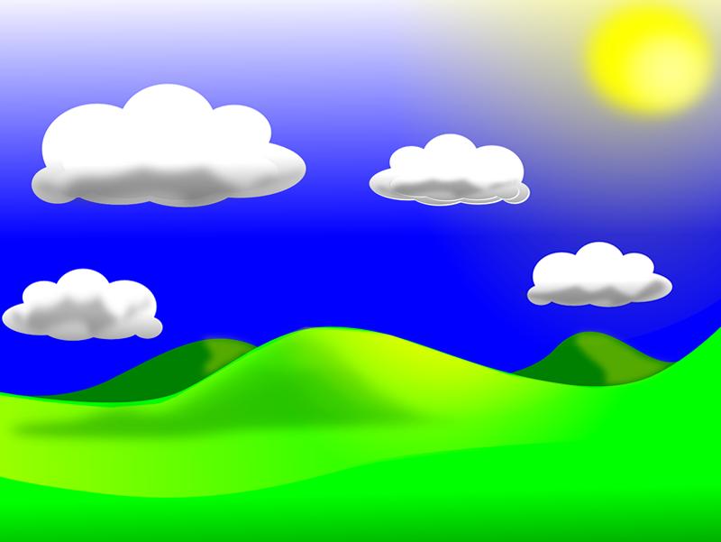paisaje-9