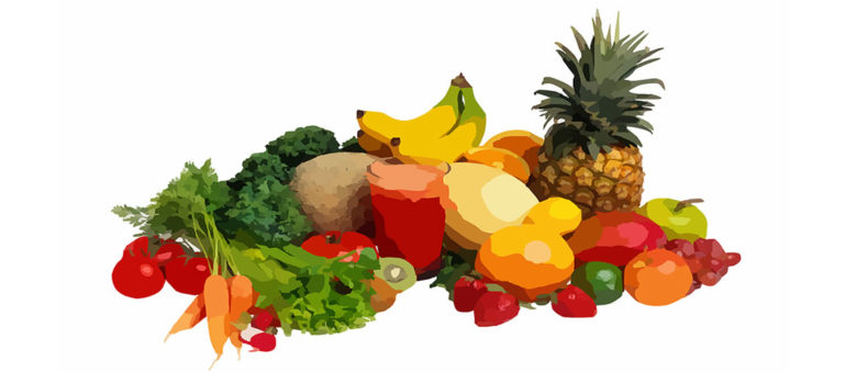 NutriBullet revolutionizes Natural Nutrition