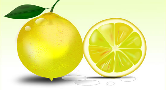 How To Use Aloe Vera and Lemon For Hair Growth